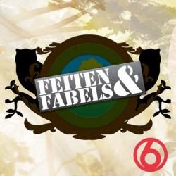 Logo_Feiten_en_Fabels_SBS6