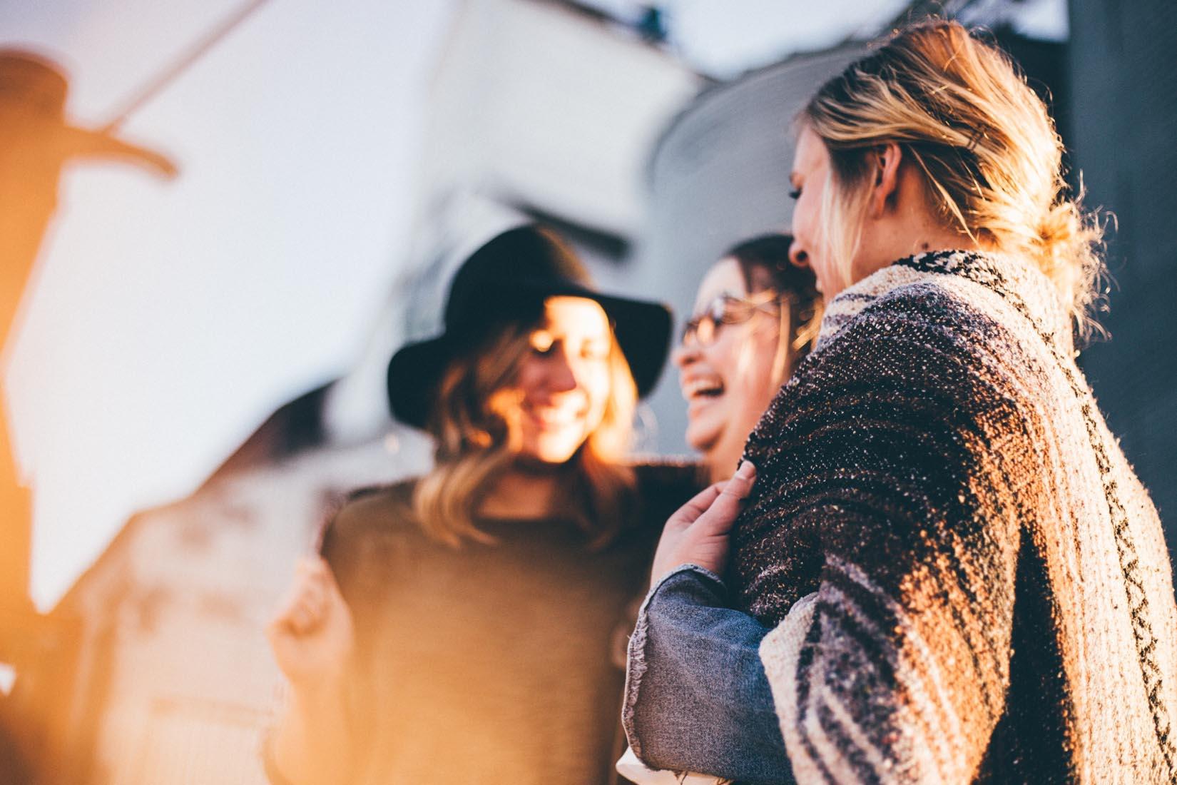 Hoe kunnen jongeren zich ontwikkelen door een korte werkvakantie in het buitenland?